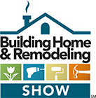 Home Show March 2015