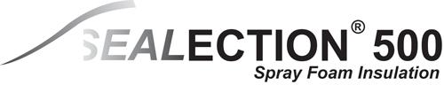 SEALECTION-500-Logo