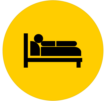comfort_icon