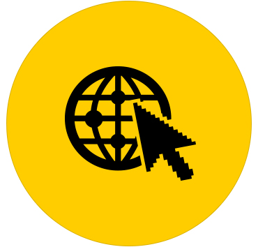 links_icon