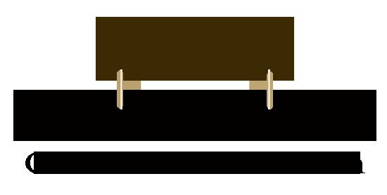 stronecraft_logo